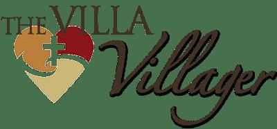 Vincentian Villa Vincentian